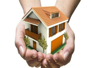 What Is The Difference Between Home Loan Land Loan