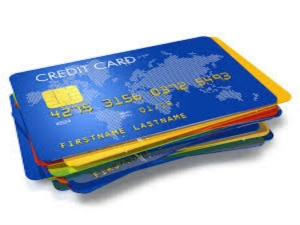 Benefits Using Credit Cards