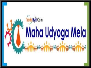 Hyderabad Job Mela