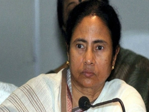 Do You Give Money All Religious Events Court Asks Mamata
