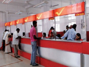 Post Office Saving Schemes With 8 Interest Rate Income Tax