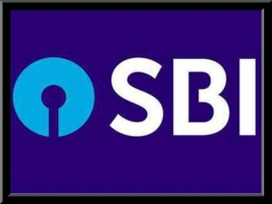 Sbi Tax Savings Scheme Interest Rate Tenure Other Details