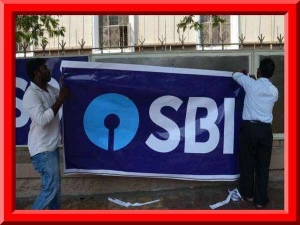 Sbi Apps Their Useful