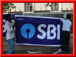 Sbi Withdraw Limit Reduced To