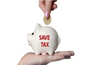 Best Ways Save Income Tax Savings