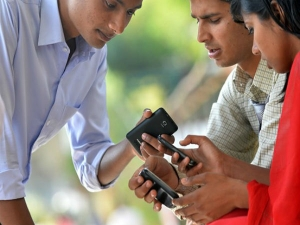 The Jio Effect Telcos May Discontinue Free Incoming Calls F