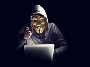 Beware Cyber Frauds Bank Accounts