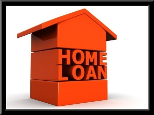 Home Loan Interesting Facts