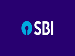 Sbi Customer Your Internet Banking Access Will Get Blocked