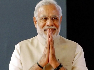 Loan 59 Minutes Msmes Launched Modi