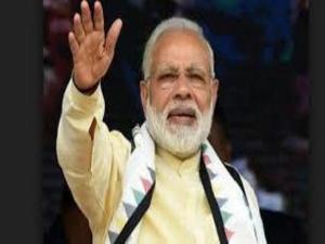Quota Bill Passed The Lok Sabha
