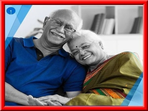 Sbi Good News Pensioners