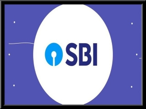 Sbi Credit Card With Less Amount