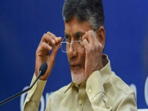 After Kia Another Big Industry Andhra Pradesh