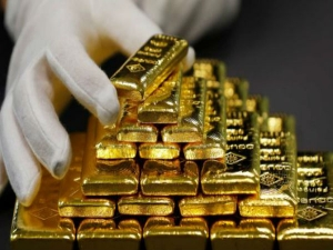 Today Gold Rates Check Gold Rates Major Cities