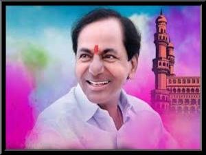 Telangana Government Announces Nirudyoga Bruthi Scheme