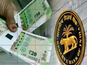 New Rs 20 Banknote Soon Says Rbi