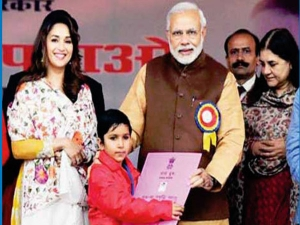 Sukanya Samriddhi Yojana Available These Banks