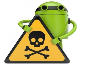 Google Removed 85 Dangerous Apps From Play Store