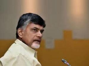Two Airports Starting Andhra Pradesh