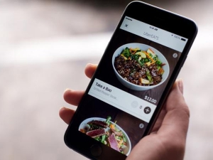 How Food Ordering Apps Are Eating Into Employees Income