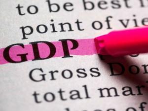 Govt Revises 201718 Gdp Growth Upwards 7