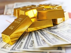 Gold Rates Gold Rates Increased Slightly Today