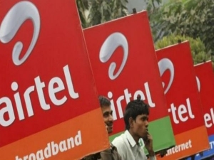 All You Need Know About Airtel S Plan Under Rs
