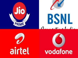 Best Annual Prepaid Recharge Plans From Reliance Jio Airtel