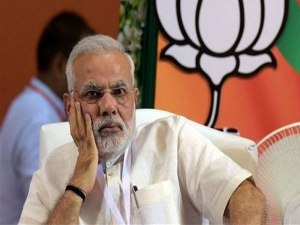 Lok Sabha Passes Bill Providing 10 Quota Economically Poor