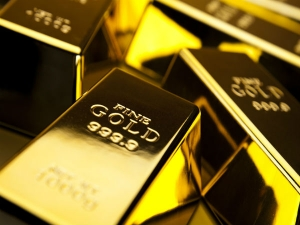 Gold Rates Increased Slightly Today Check Price