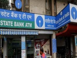 Sbi Annuity Deposit Scheme Rate Interest Tenure Other Deta