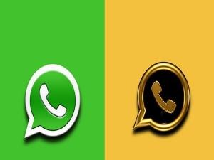 Bad News Whatsapp Users