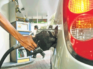 Petrol Bandh Tonight At 7pm Ap