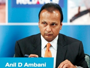 Rcom Company Lenders Are Opposed Decision Pay