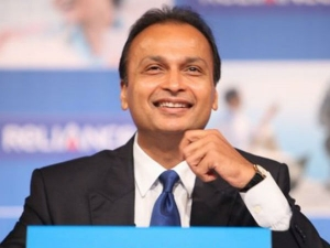 How Does Anil Ambani Have Money Rafale Deal But Not Paying Dues Asks Ericsson Lawyer