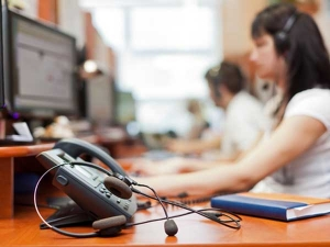 Number Fake Call Centers In The Name Of Banks In Google