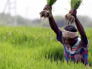 Pm Kisan Scheme Rs 6 000 Income Support Farmers Eligibili
