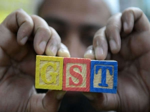 Gst Council Defers Decision On Real Estate Lottery Tax Rates