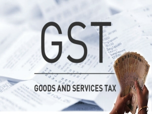 Special Course Gst File Returns