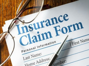 Why Do Insurance Claims Get Rejected