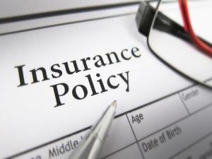 Life Insurance Company Rapidly Response On Pulwama