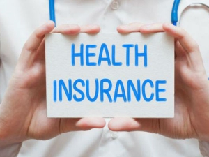 New Draft On Health Insurance Policy Irda