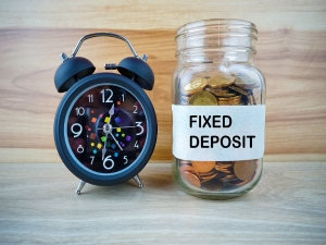 Easy Ways Avoid Tds On Fixed Deposits