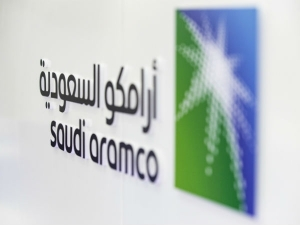 Saudi Aramco Talks With Reliance Industries Others Invest India