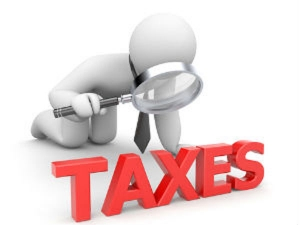 No Tax Only If Your Income Is Rs 41 666 Per Month