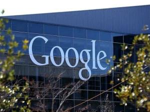 Google Launches Bolo App Tutor Children Read Hindi English