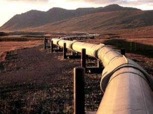 Brookfield Acquire Ambani Gas Pipeline