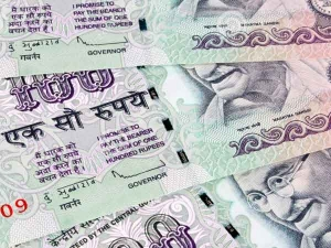 Students Develop Smart Phone App Detect Fake Currency