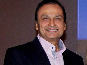 Anil Ambani Have Only 24 Hours Pay Rs 450 Crores Otherwise Go To Jail